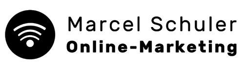 Online-Marketing Gauting SEO
